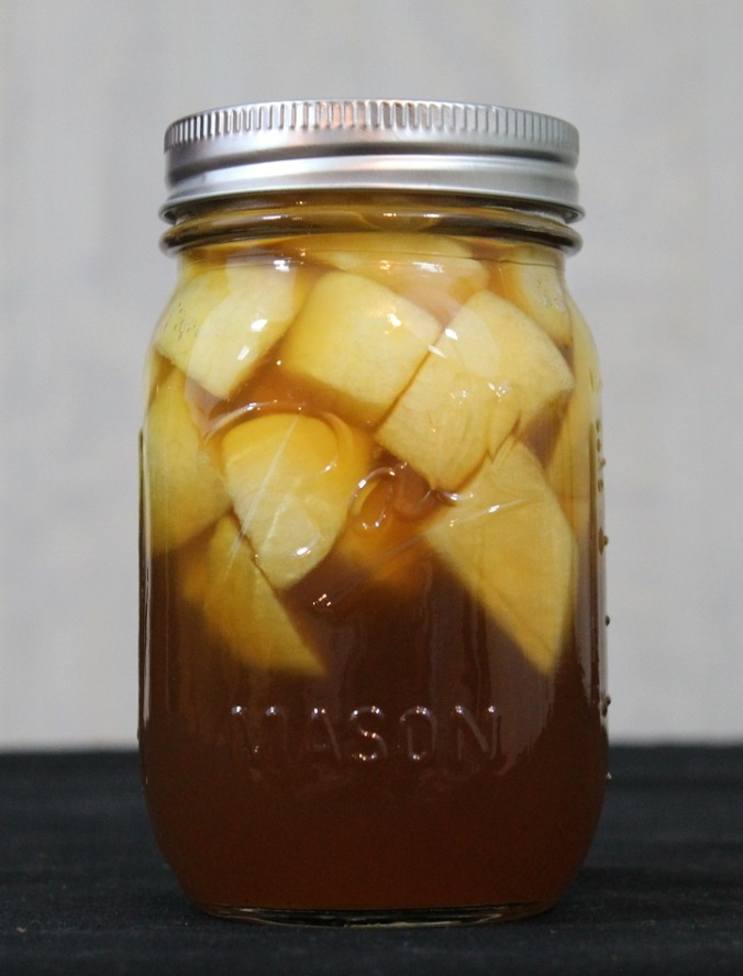 Apple-Pie-Jar