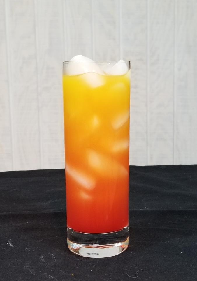 trop-dawn-drink