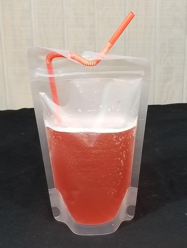 bug-juice-1